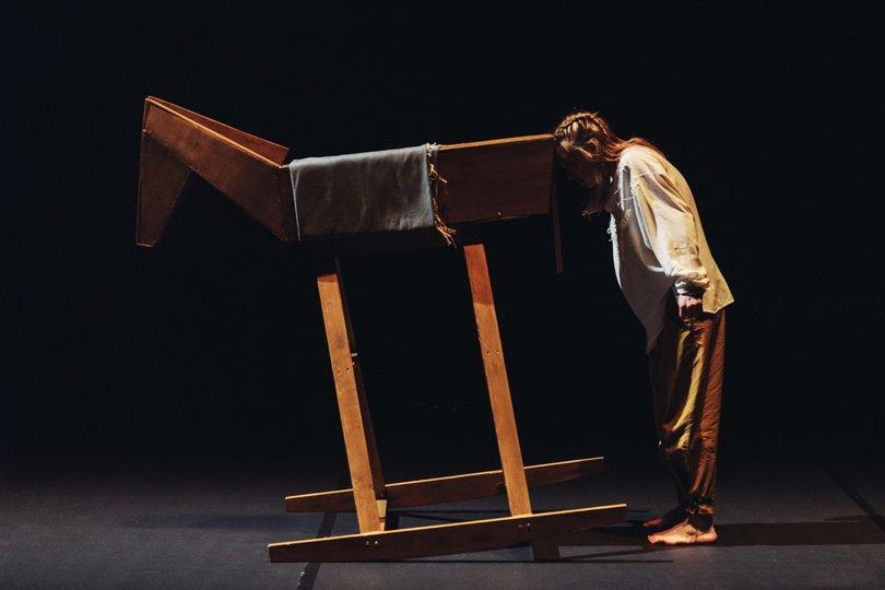 Galería de imágenes 3: Kaspar Hauser. El huérfano de Europa