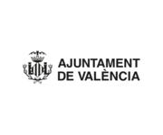 014 Ajuntament de València sponsor of Tercera Setmana festival