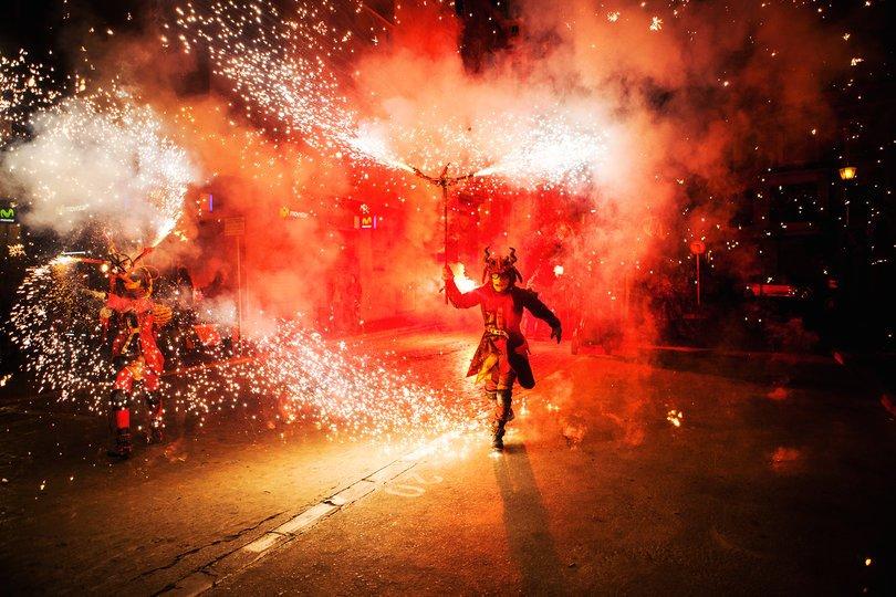 Image gallery 7: Theos Foc