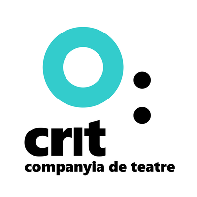 Companyia Crit companyia de teatre