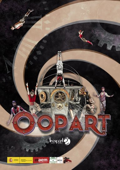 Image gallery 1: Oopart