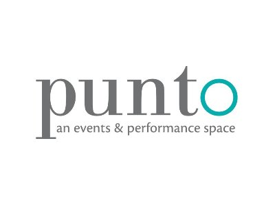 On 4/14 PUNTO Presents: Show UP- a Fundraiser for the Arts