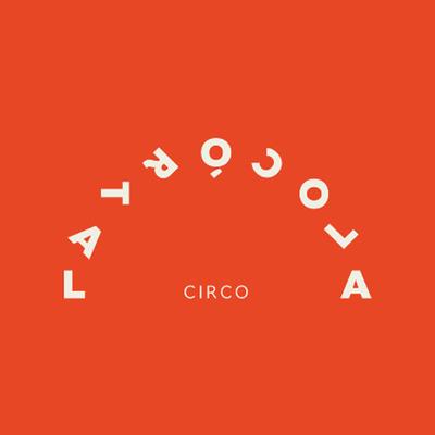 Compañía La Trócola Circo
