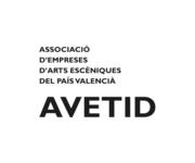 002 Avetid sponsor of Tercera Setmana festival