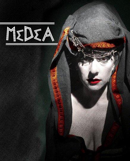 Image gallery 1: Medea