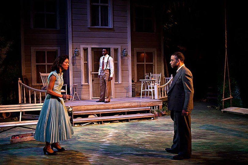 Image gallery 6: All my sons