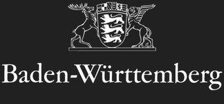 Baden-Wüerttemberg