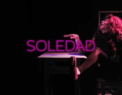 Soledad