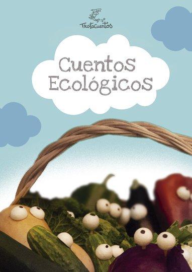 Image gallery 2: Cuentos Ecológicos