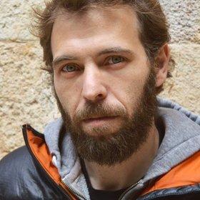 Jordi Magnieto