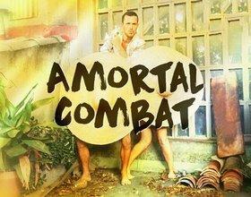 Amortal Combat