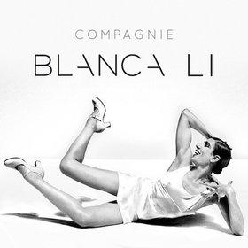 Compagnie Blanca Li