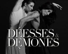 Déeses & Démones