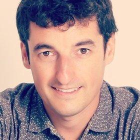 Jordi Centellas