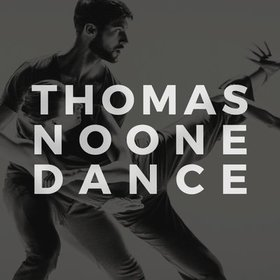 Thomas Noone Dance