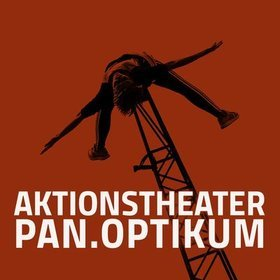 Aktionstheater Pan.Optikum