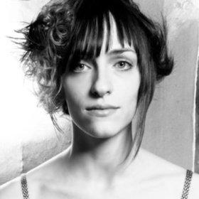 Angela Harner
