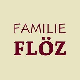 Familie Flöz