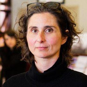 Marcela Levi