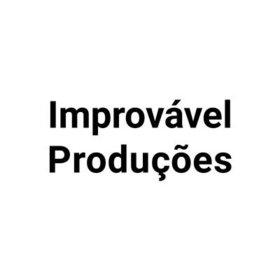 Improvável Produções