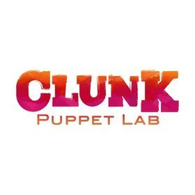 Clunk Puppet Lab