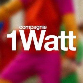 Compagnie 1 Watt