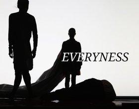 Everyness