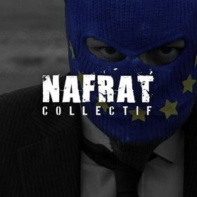 Nafrat Collectif