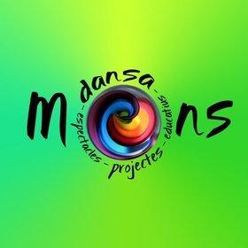 Mons Dansa