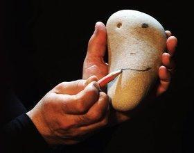 Pedra a Pedra