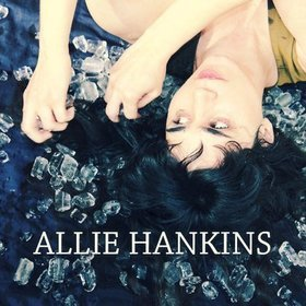 Allie Hankins