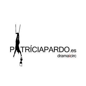 Companyia Patrícia Pardo