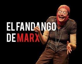 El fandango de Marx