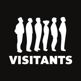 Visitants