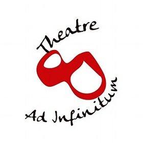 Theatre Ad Infinitum