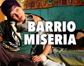 Barrio Miseria