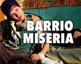 Barrio Miseria