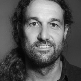 Antonio Valls
