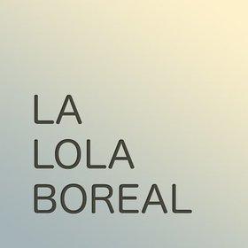 La Lola Boreal