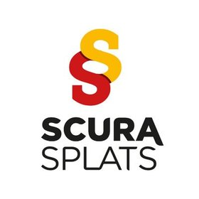 Scura Splats