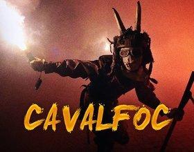 Cavalfoc