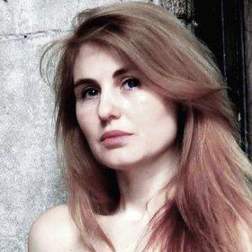 Ludovica Zoina