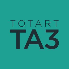 TotArt Ta3