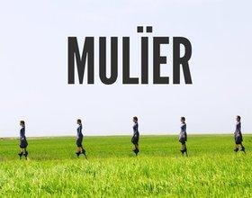 Mulïer