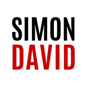 Simon David