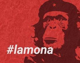 #lamona