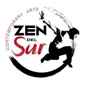 Zen del Sur