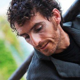 Jordi Panareda