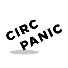 Circ Pànic