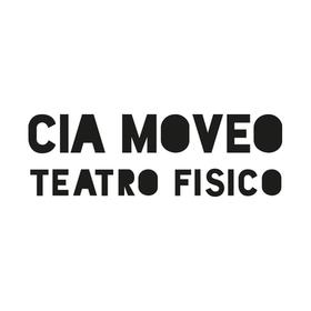CIA MOVEO